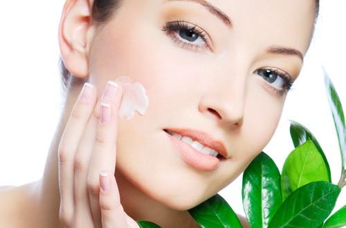 Điều kỳ diệu của Collagen Acogen với làn da