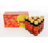 Combo 2 hộp Collagen Acogen