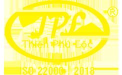 thienphuloc